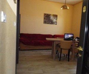 Apartament 4 camere de vanzare Ultracentral X1RF1054T