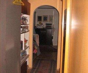Apartament 4 camere de vanzare Ultracentral X1RF104JV