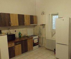 Apartament 1 camere de inchiriat Ultracentral X1RF1055O