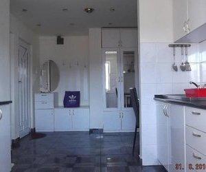 Apartament in zona buna , linistita , foarte frumos amenajat X1RF1055T
