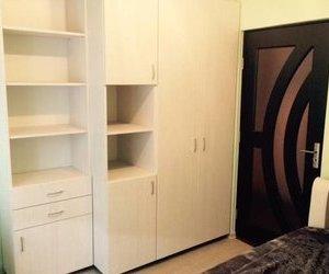 Apartament 3 camere de inchiriat Central X1RF104PJ
