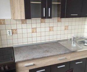 Apartament 2 camere de vanzare Central