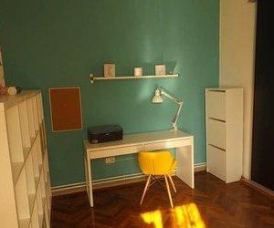 Apartament in zona Centrala LUX X1RF10579