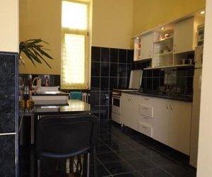 Apartament 3 camere de vanzare Ultracentral X1RF10580