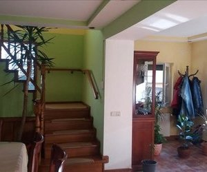 Casa 5 camere de vanzare Aradul Nou X1RF11396