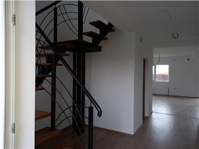 Vladimirescu Casa 4 camere de vanzare  X1RF113AQ