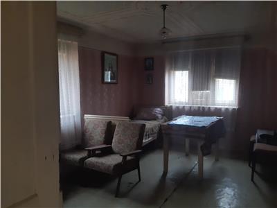 Casa 4 camere de vanzare Galsa X1RF113BA