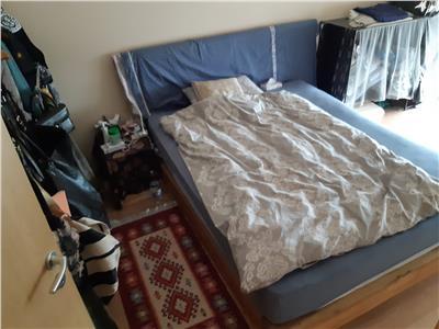 Apartament 3 camere decomandat. Exclusivitate! 1889