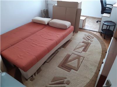 Apartament 2 camere de vanzare Podgoria. Exclusivitate! 1906