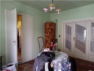NOU!Apartament, 3 camere de vanzare in zona Centrala, 1961